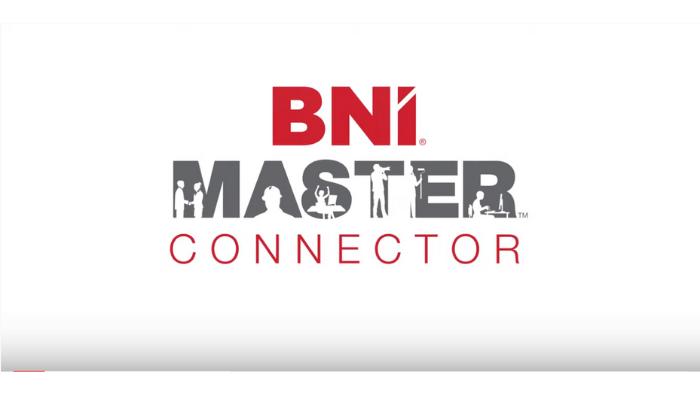 L'Effet Connecteur BNI