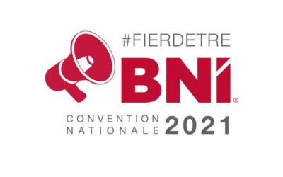 La Convention Nationale BNI